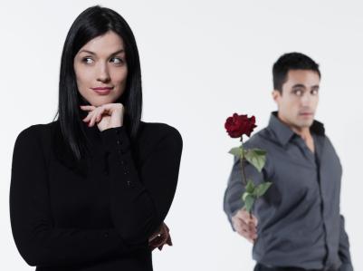 Comment savoir si un homme est manipulateur ?