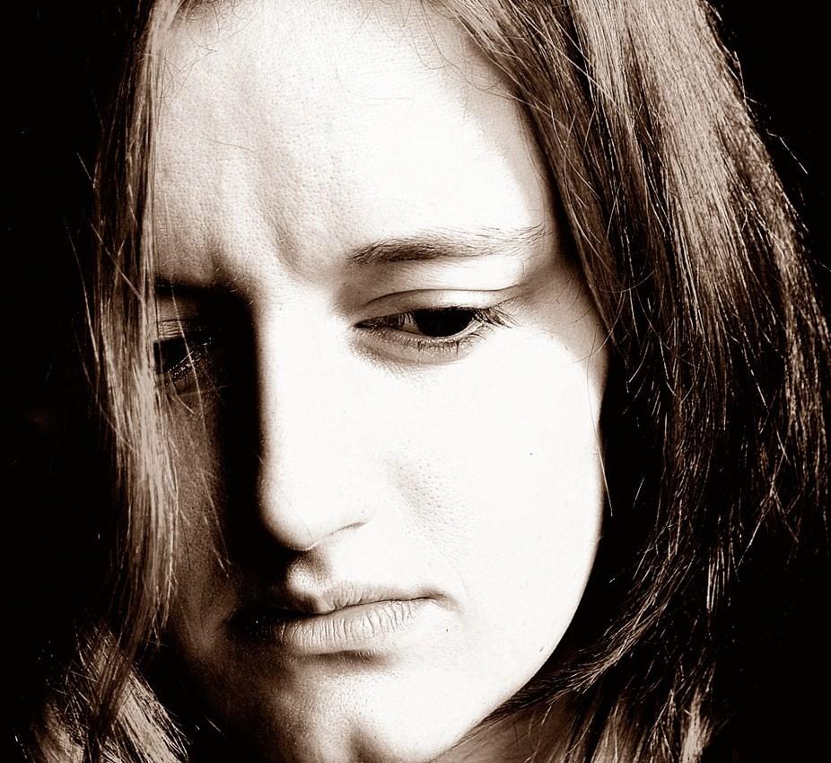Les femmes sont-elles plus sensibles que les hommes ?