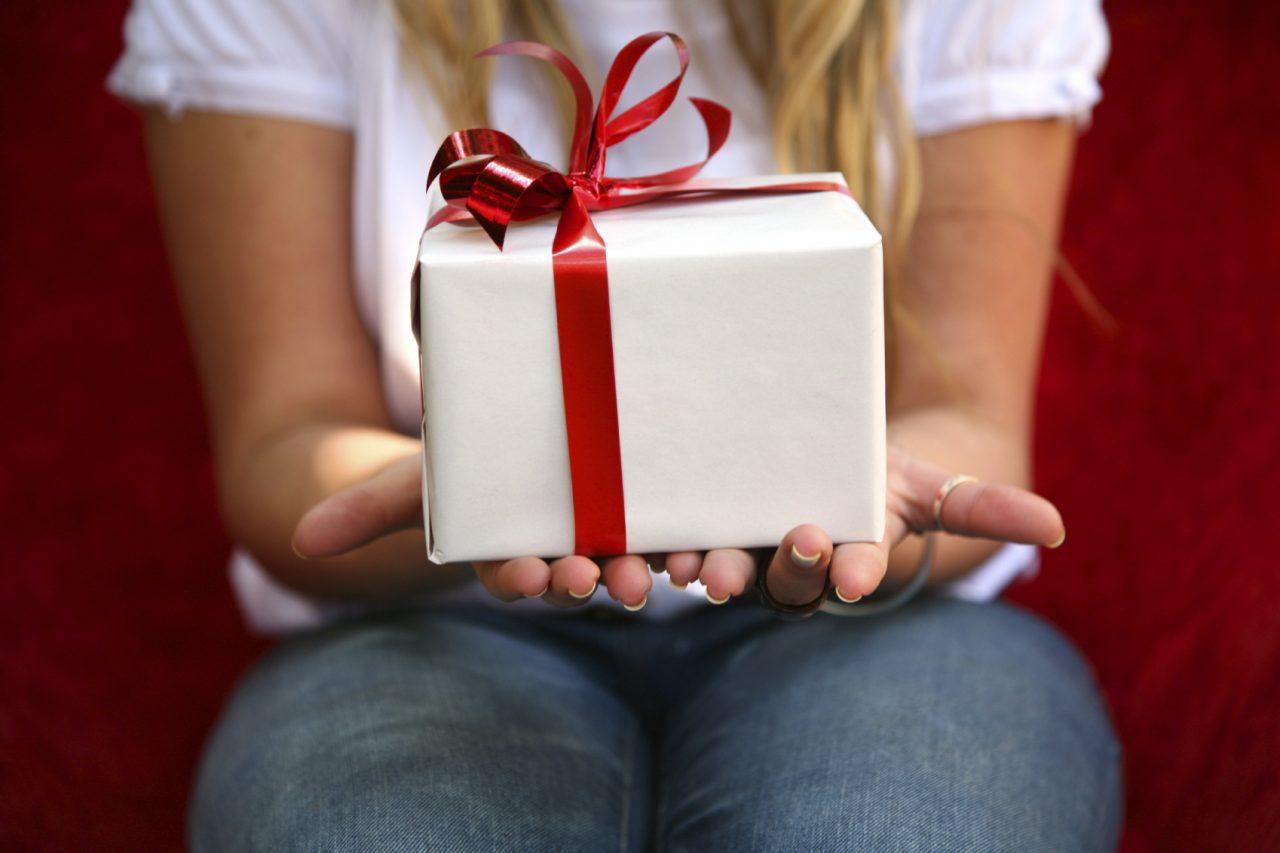 Top 3 du parfait cadeau pour son copain !