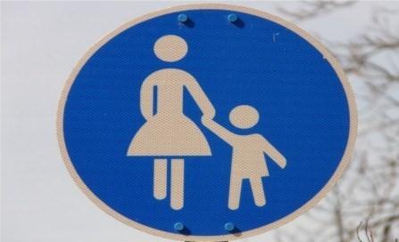 séduire en étant mère célibataire