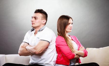 Comment communiquent les hommes ?