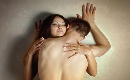 Pourquoi les hommes nous fuient après avoir fait l'amour ?
