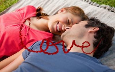 Organiser un weekend en amoureux pour se redécouvrir