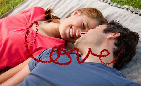 Organiser un weekend en amoureux