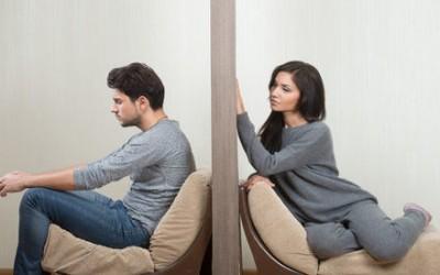 Psychologie masculine : Ce que les hommes attendent d'une femme