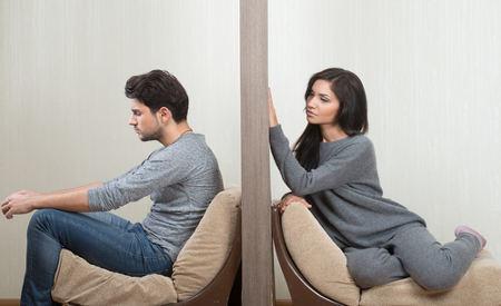 Ce que les hommes attendent d'une femme