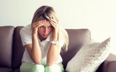 Les  5 problématiques des femmes en amour