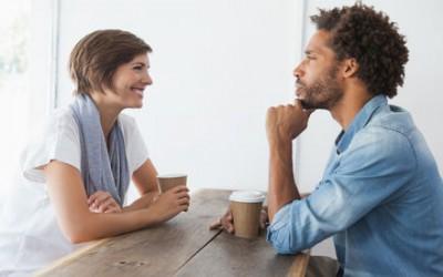 Mon mari ne m'aime plus, comment l'expliquer et y remédier ?