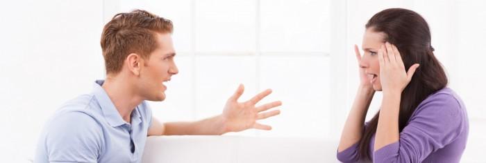 surmonter les crises dans le couple ?
