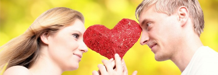 Comment savoir si le petit ami est sur les sites de rencontre