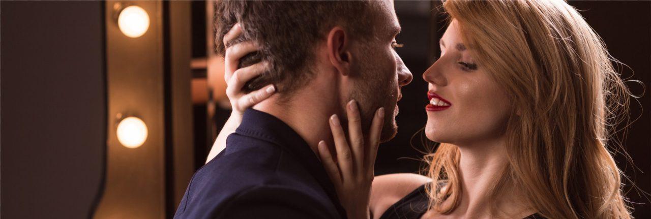 Livre comment les fille soit amoure [PUNIQRANDLINE-(au-dating-names.txt) 27