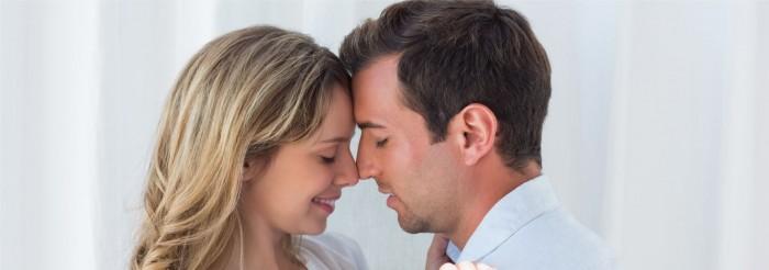 Comment savoir si un homme est amoureux
