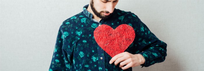 Que représente l'Amour pour les Hommes