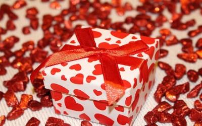 Faut-il offrir un cadeau à son ex ?