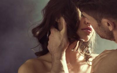 Rêver de faire l'amour avec son ex : est-ce normal ?
