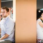 Comment oublier son amant
