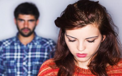 3 trucs pour récupérer son ex copain après une dispute