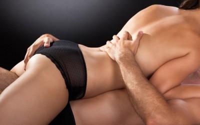 Comment reconquérir son mari au lit ?
