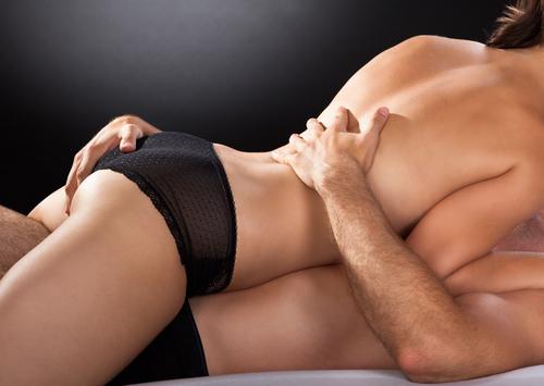 Comment reconquérir son mari au lit