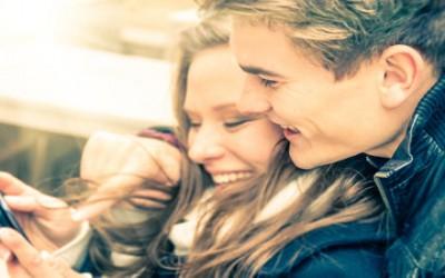 Comment gérer le début d'une relation avec un homme ?