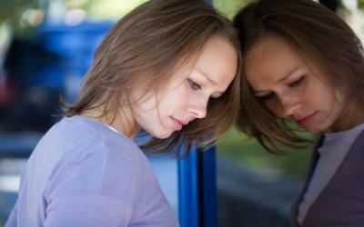Comment reprendre confiance en soi après un divorce  ?