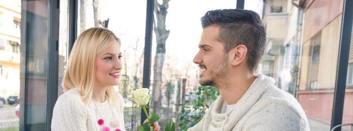 Comment obtenir plus de votre ex qui sort avec quelqu'un d'autre fille rencontres profils