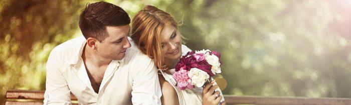 Comment récupérer son mari