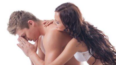 panne sexuelle