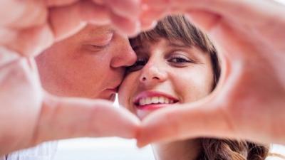 H3 – Comment récupérer son ex