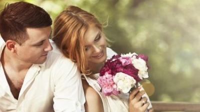 H4 – Comment récupérer son mari